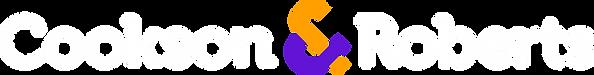 C_R_Logo_Reverse_RGB.png