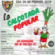 CAÇOTADA 2019.02.png