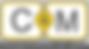 Logo-ExcavacionsCM.png