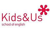 54.-logo-kidsus.jpg