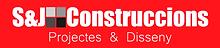 S&J CONSTRUCCIONS_edited.png