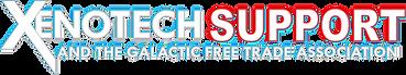 Xenotech Support Horizontal Logo.png