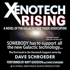 XenotechRising Audible Cover 3600-1.png