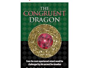 New Milestone for The Congruent Dragon