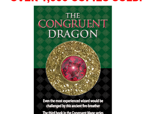 New Milestone for The Congruent Dragon
