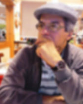 AVSC_06-Wladmir_Amoroso.jpg