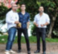 Jb-trio-002.jpg