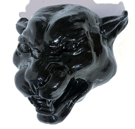 Panter head