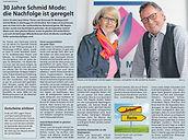 Zeitungsbericht Pension.JPG