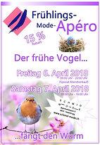 Flyer Frühlings-Apéro 2018.jpg