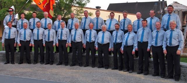 Männerchor-Kriessern.jpg