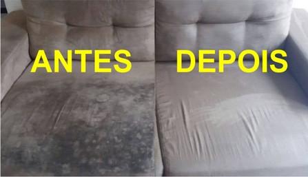 como-limpar-sofas-encardidos-Ilha-clean-resolve.jpg