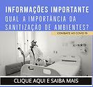sanitiza%25C3%25A7ao%2520ilha%2520clean_