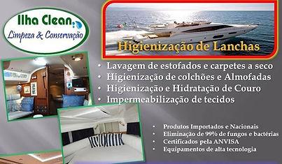 Limpeza de Estofados Nauticos.jpg