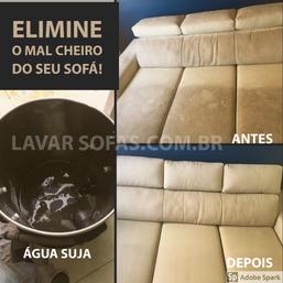 Como-eliminar-mal-cheiro-do-sofa-ilhaclean-resolve