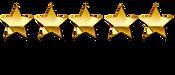 5-estrelas-ilhaclean.png
