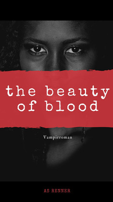 The Beauty of Blood.jpg