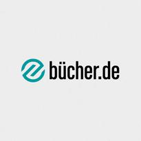 buecherde_logo.png