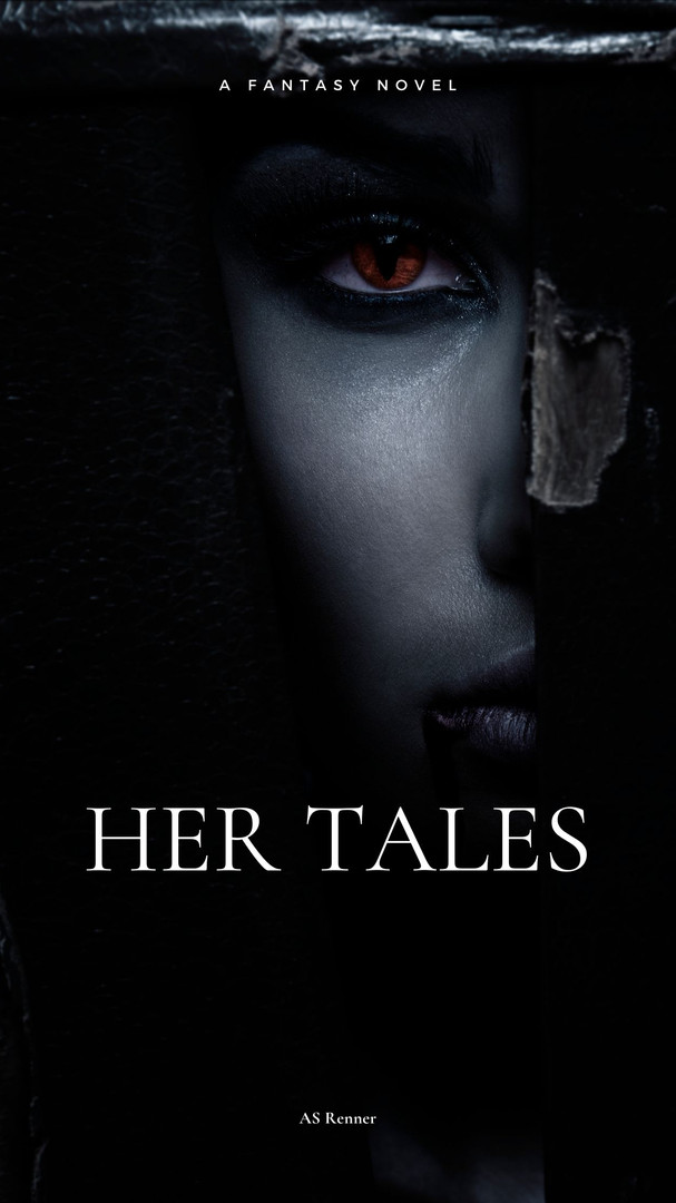 Her Tales_A Fantasy Trilogy.jpg