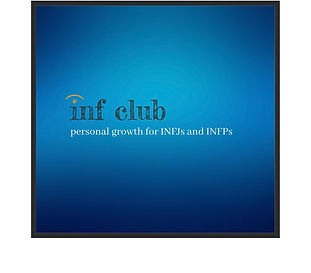 personal growth for INFJs and INFPs (1).