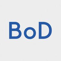 bod_logo.png