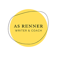 AS Renner_Logo (1).png