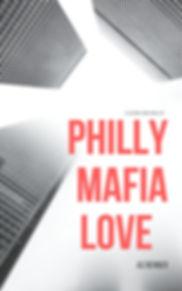 Philly.Mafia.Love.jpg