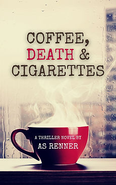 Coffee Death & Cigarettes.jpg