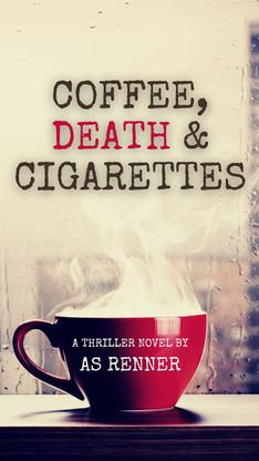 Coffee Death & Cigarettes.jpg