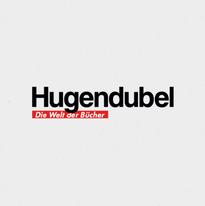 Hugendubel_Logo.png