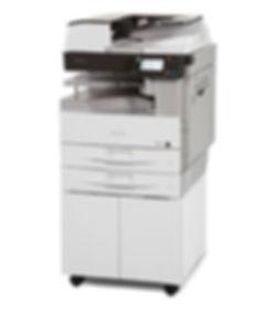 ricoh-mp-2501sp-28brand-new-machine-29-p