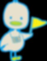 アセット 5ライトブルー旗.png