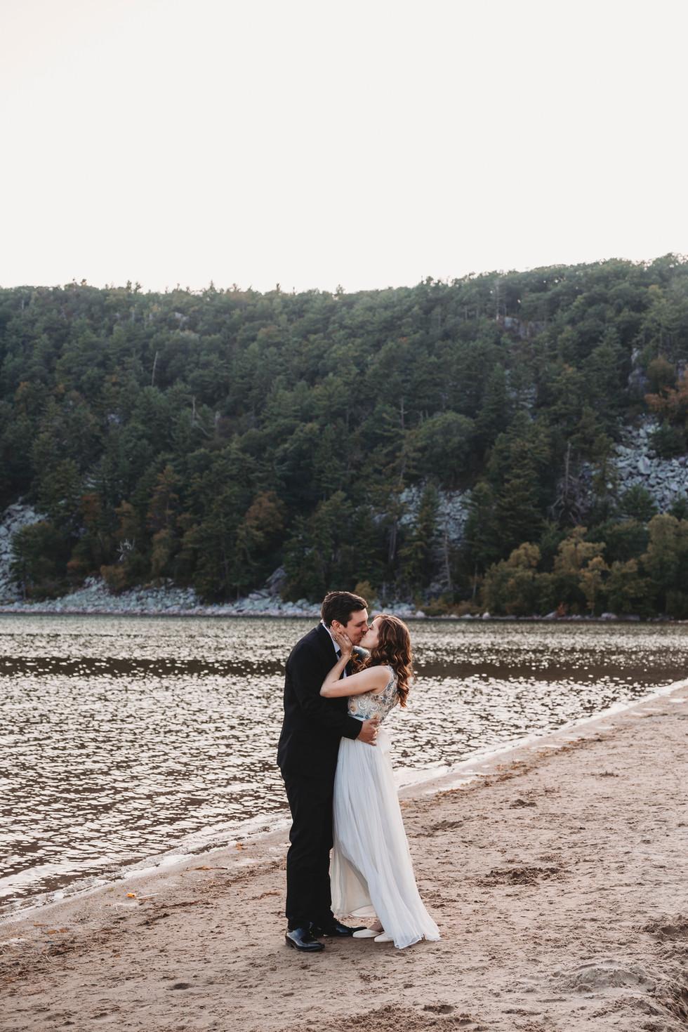 elopement photographer wisconsin