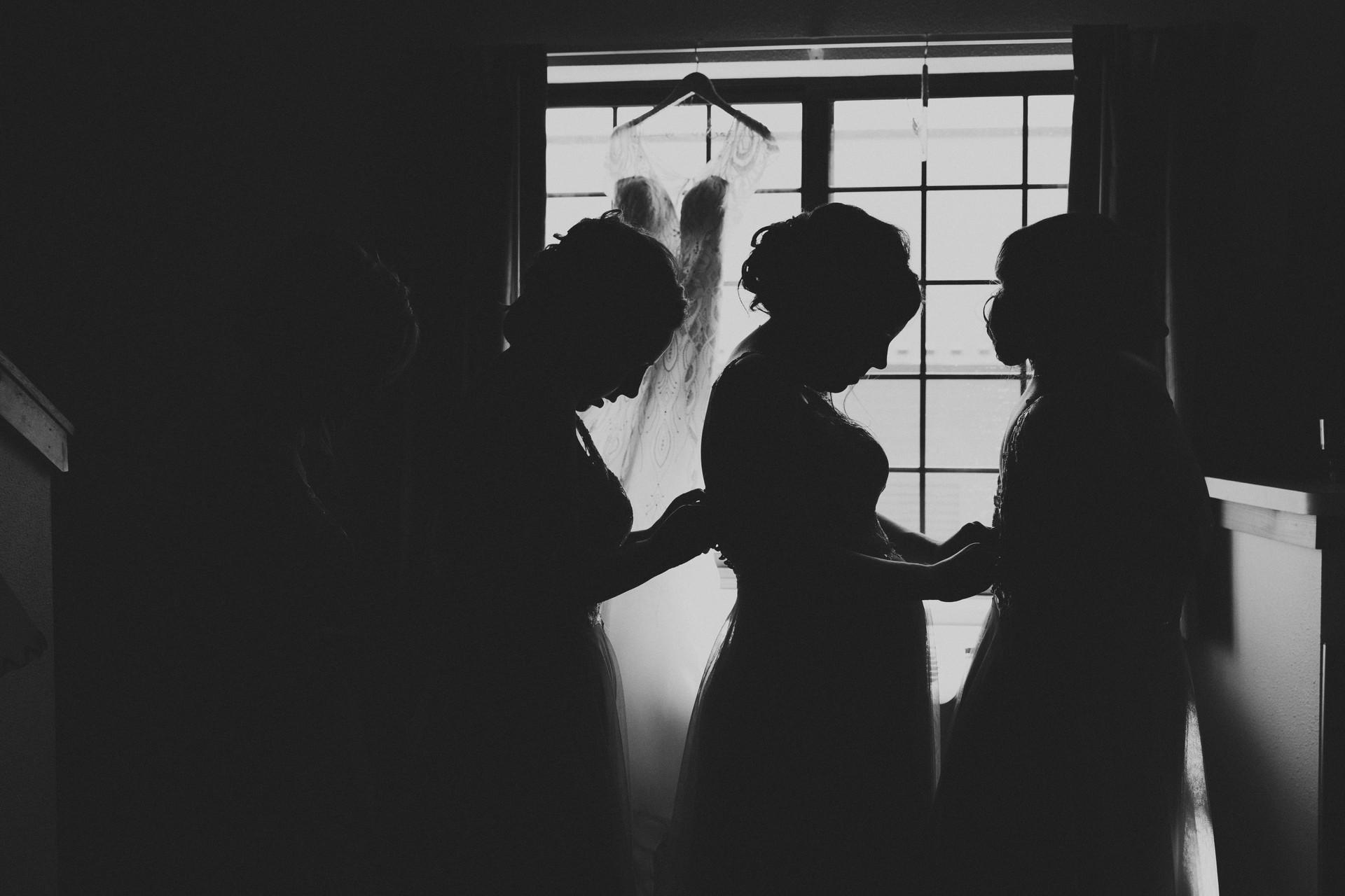 fine art wisconsin wedding photographer