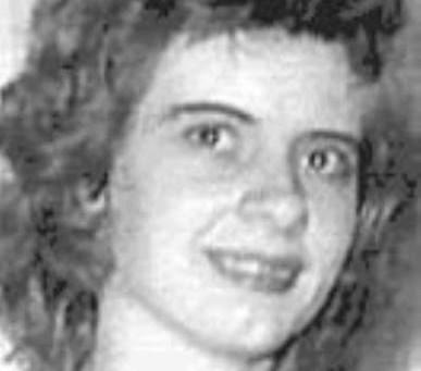 Audrey Jean Good Backeberg