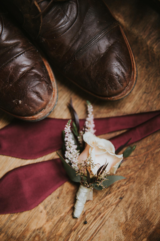 homestead meadows wedding