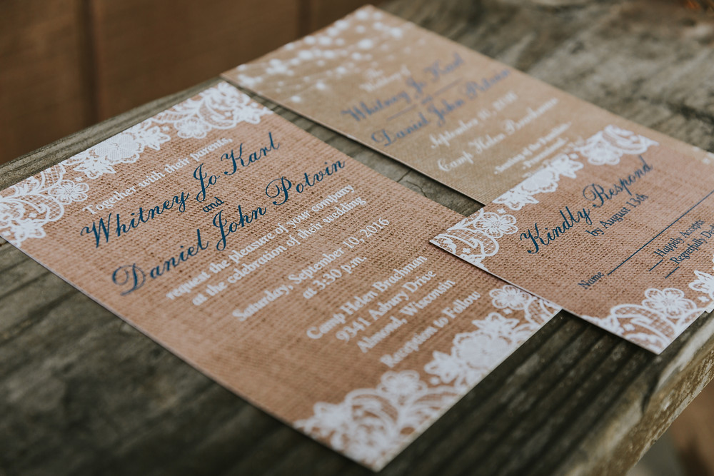 wedding_jewelry_Wisconsin Wedding Photographer