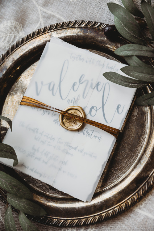 wedding inspiration appleton wi