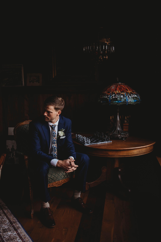 Number 1 wedding photographer in wisconsin