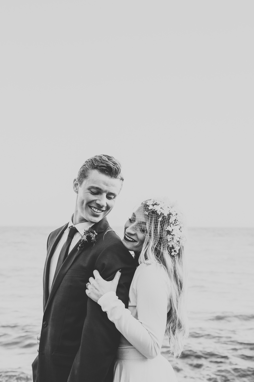 milwaukee wedding photographer alternative .jpg