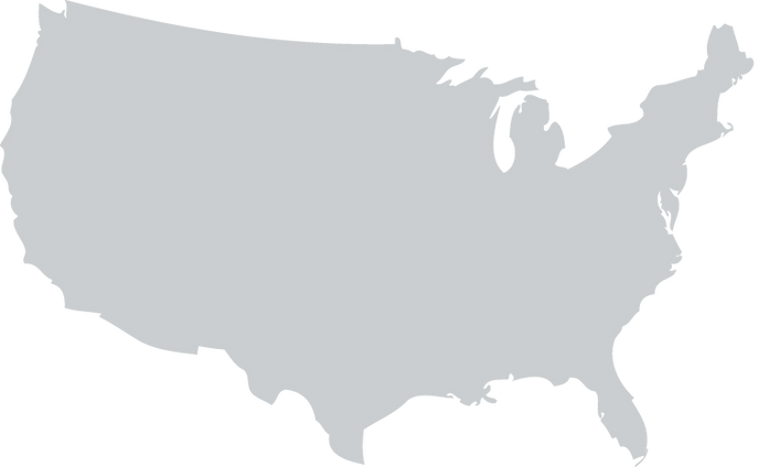 us_map_silhouette1_edited.png