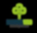 Logo_Clúster_DistanciaCero33.png