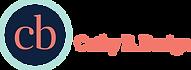 2015cathyb-logo-retina-2.png