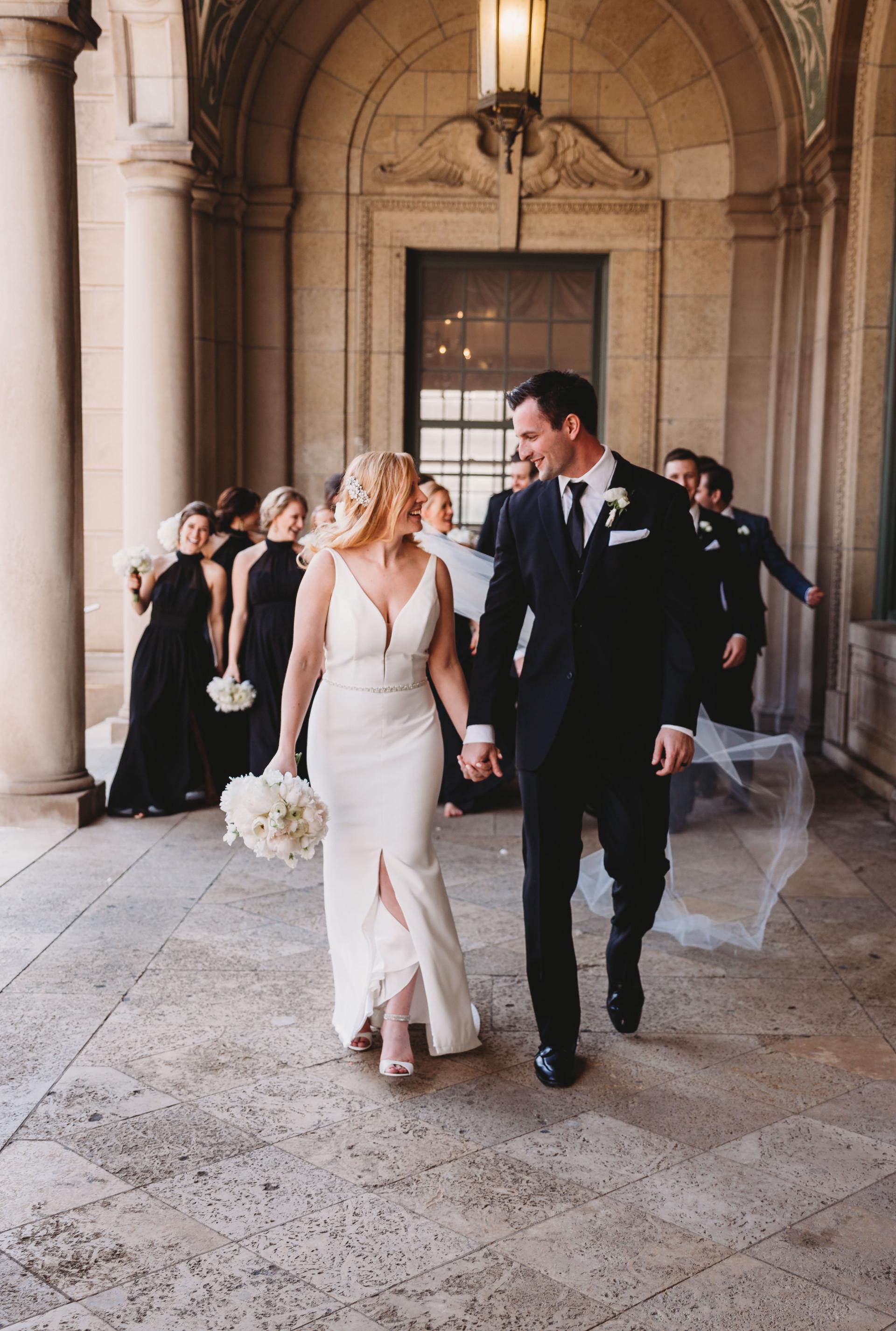 memorial union madison wisconsin wedding photographer