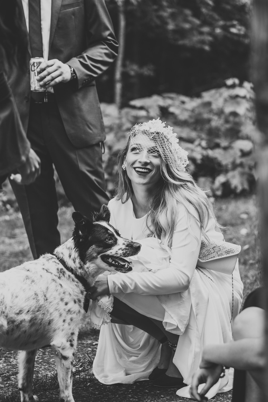 wisconsin wedding photographer door county milwaukee1.JPG