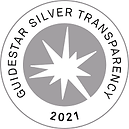 guidestar silver transparency 2021.png