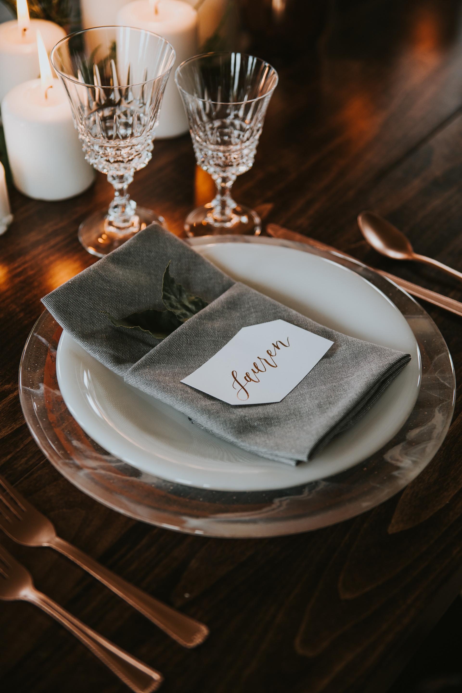 intimate wedding givens farm.jpg