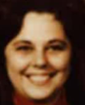 Bonnie Repinski