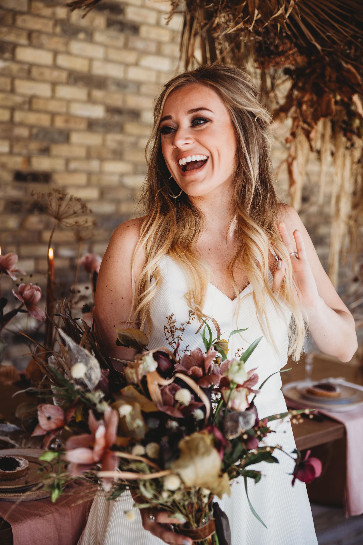 milwaukee wedding photographer best of