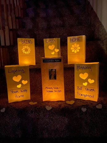 lights of hope missing in wisconsin.jpg